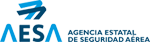 STC empresa de trabajos aereos, operador autorizado por AESA