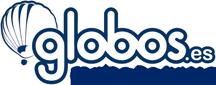 Globos.es - Vuelos en Huesca
